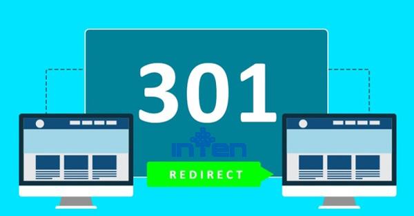 طراحی سایت-ریدایرکت 301 و 302 چیست؟