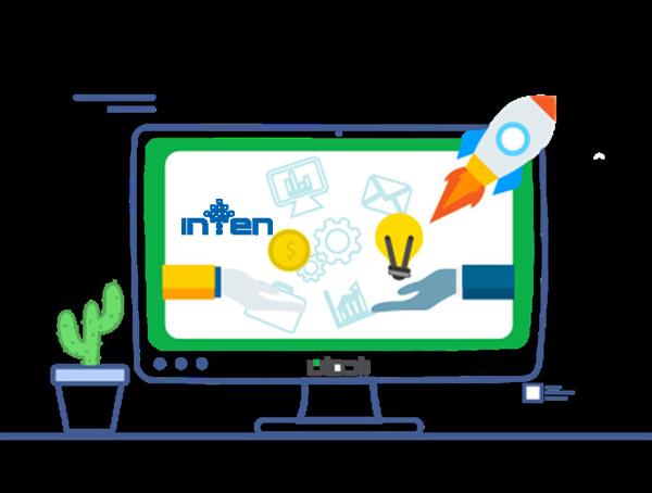 طراحی سایت-مشاور دیجیتال مارکتینگ کیست و چه وظایفی دارد؟