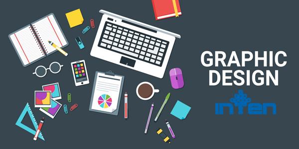 طراحی سایت-چگونه یک آژانس دیجیتال مارکتینگ خوب انتخاب کنیم؟