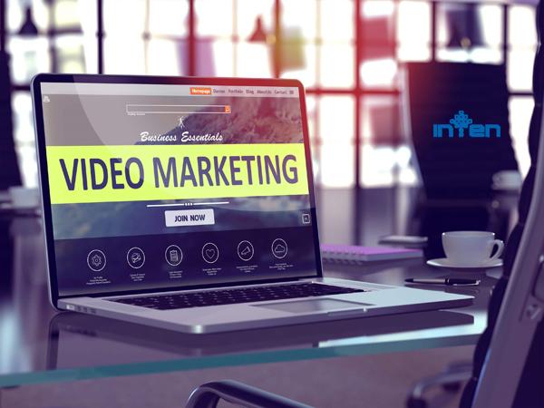 طراحی سایت-ویدئو مارکتینگ چیست و چرا باید از این روش برای تبلیغات استفاده کنیم