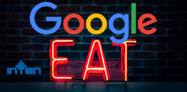 طراحی سایت-الگوریتم E-A-T گوگل چیست و تاثیر آن در سئو