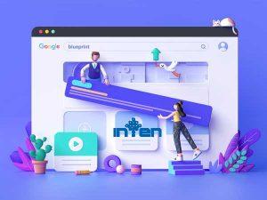 طراحی سایت-تبلیغات در نتایج جستجو گوگل چیست و چگونه کار می کند؟