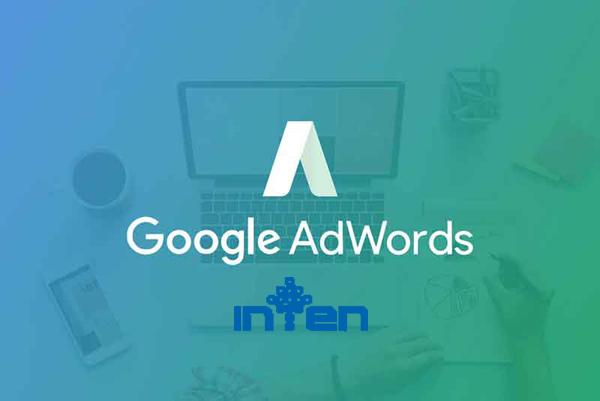 طراحی سایت-گوگل ادوردز و اثرات آن در کسب و کار