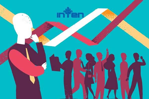 طراحی سایت-استراتژی بازاریابی STP چیست و چگونه می تواند بازاریابی سنتی را شکست دهد