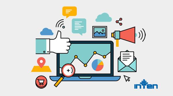 طراحی سایت-چه مواقعی نباید بازاریابی محصول و خدمات را انجام دهیم؟