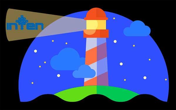 طراحی سایت-Google Lighthouse چیست و چگونه کار می کند؟