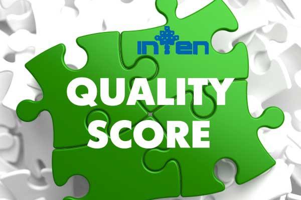 طراحی سایت-Quality Score چیست و چگونه بر تبلیغات Google تأثیر می گذارد؟