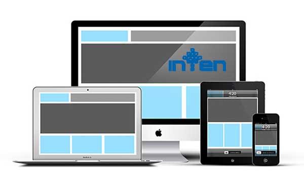 طراحی سایت-طراحی وب سایت در اسلامشهر