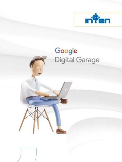 آشنایی با گوگل گاراژ و کاربرد های آن