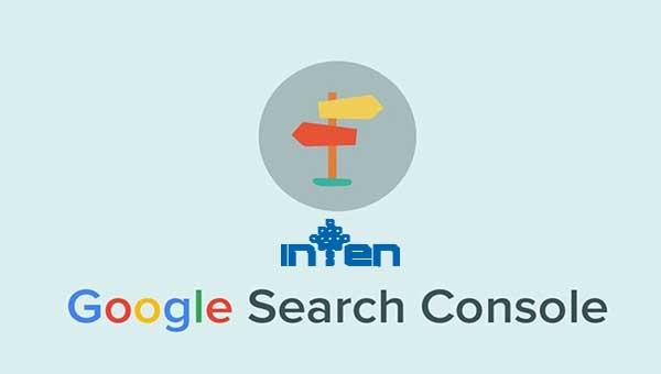 دلایل استفاده از گوگل سرچ کنسول