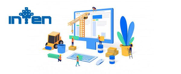 طراحی سایت فروشگاه اینترنتی رایگان