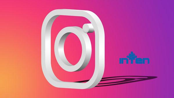 راه اندازی فروشگاه اینترنتی اینستاگرام