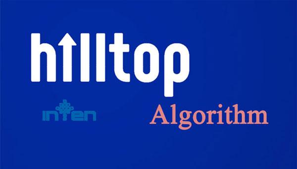 الگوریتم Hilltop و تاثیر آن بر سئوی مدرن