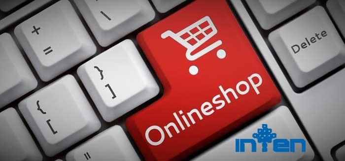 آموزش راه اندازی فروشگاه اینترنتی خودکار