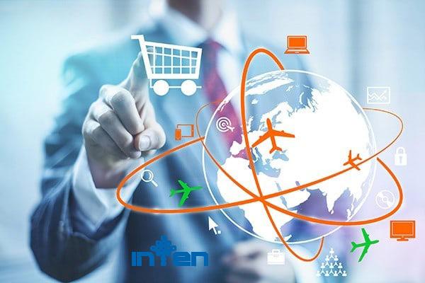 چگونه یک فروشگاه اینترنتی خوب راه اندازی کنیم؟