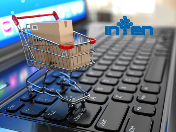 نحوه ایجاد فروشگاه اینترنتی