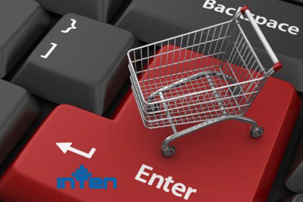 نحوه فروش اینترنتی چگونه است؟