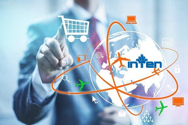 راهنما و آموزش راه اندازی فروشگاه اینترنتی