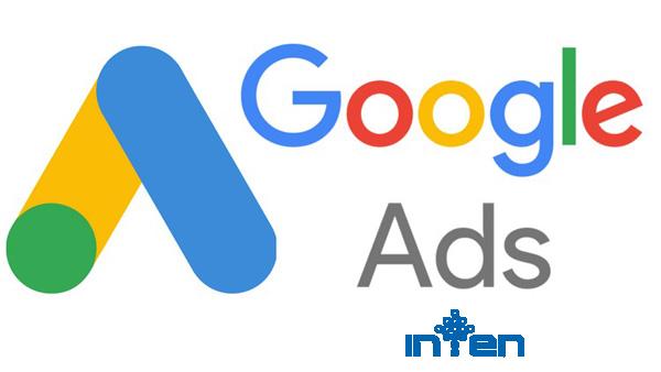 امتیاز کیفی (Quality Score) در گوگل ادز چیست؟