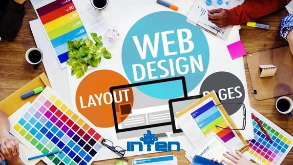 برای طراحی سایت از کجا شروع کنیم؟