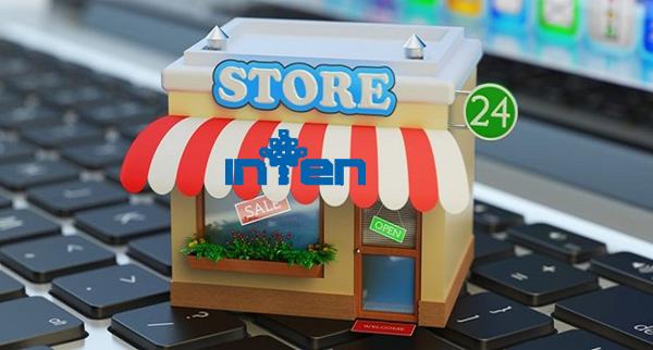 آموزش ساخت سایت فروشگاهی صفر تا صد