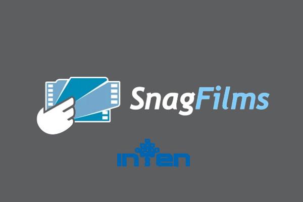 اپلیکیشن های فیلم و سریال با اینترنت رایگان