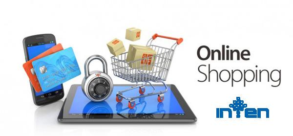 قیمت طراحی سایت فروشگاهی وردپرس