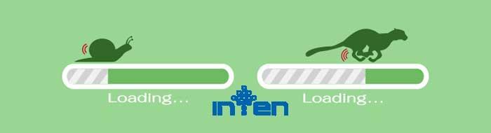 [تصویر: 5-Ways-to-Influence-Hosts-on-SEO-Ranking2.jpg]
