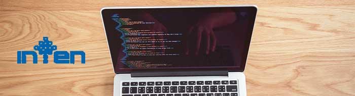 7 مورد ضروری برای وب سایت های پر ترافیک