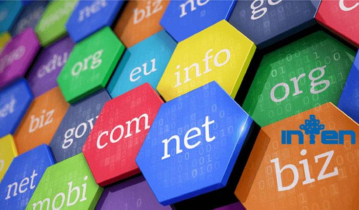 هزينه ساخت سايت در گوگل