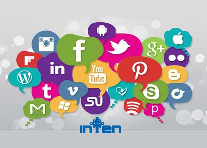 تاثیر شبکه های اجتماعی بر مشاغل کوچک در کرونا (Covid-19)