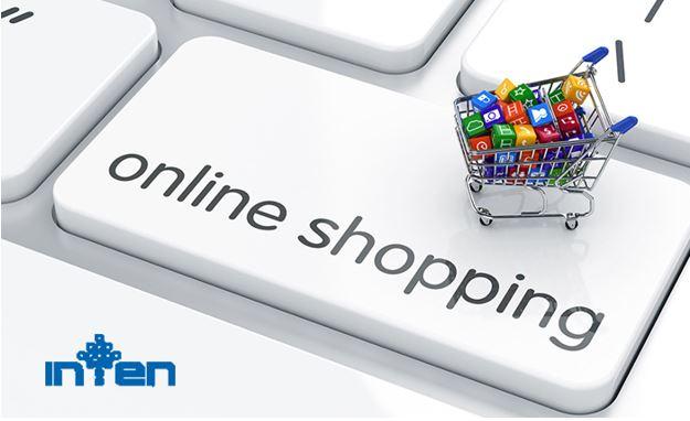 طراحی سایت و ساخت فروشگاه اينترنتي با خدمات ويژه