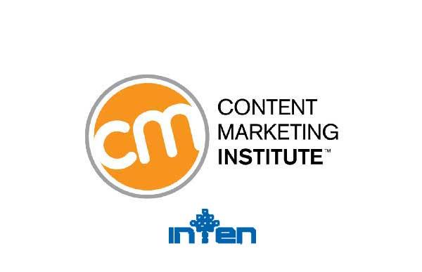 10 وبلاگ برتر در بازاریابی دیجیتال