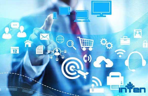 12 نکته طراحی وب برای وبسایت تجارت الکترونیک شما