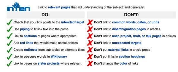 3 روش دریافت بک لینک برای محتوا سایت