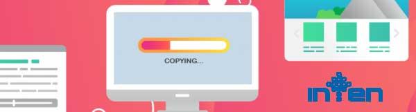 7 نکته مهم برای محافظت از سایت قبل از بروزرسانی وردپرس