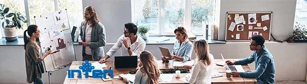 5 استراتژی مؤثر برای گرفتن بک لینک در سطوح بالا