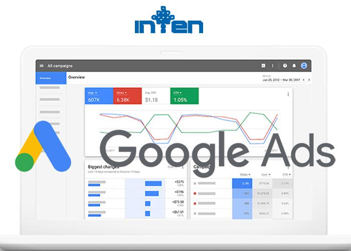 5 نکته مهم برای بهینه سازی کمپین های تبلیغاتی گوگل