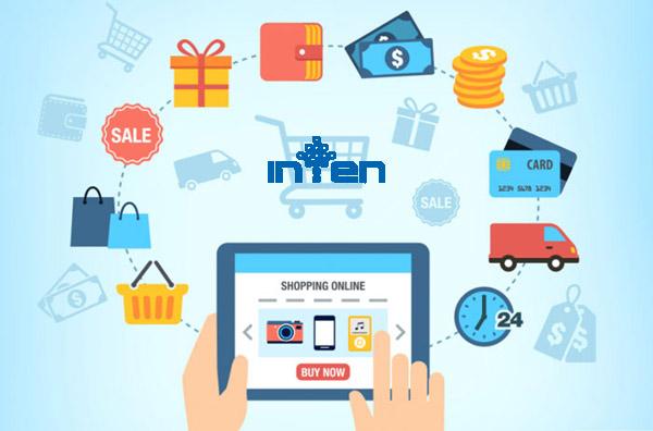 طراحی سایت موتور جستجوی خرید محصول مشابه ترب و ایمالز